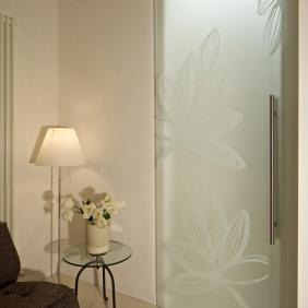 Trova rinnova porte d 39 arredo finestre legno e pvc for Porte d arredo in vetro